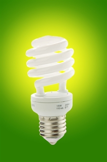 light bulb, eco friendly, energy consumption, electricity