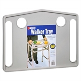 walker tray, accessory, buying a walker